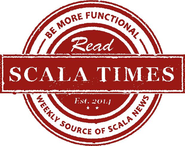 Scala Times